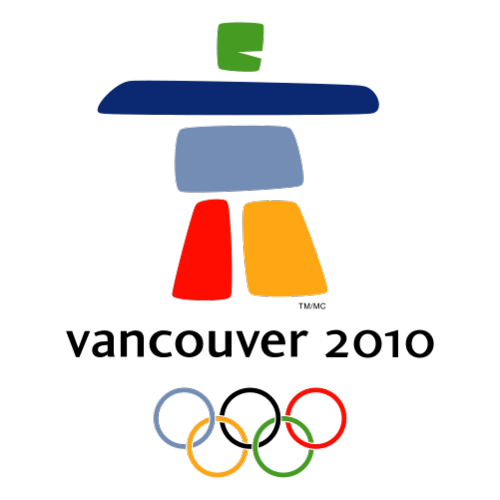 2010_winter_olympics_logosvgpn