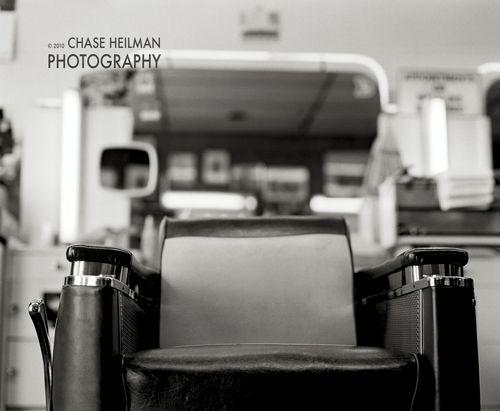 © 2008 Chase Heilman0002