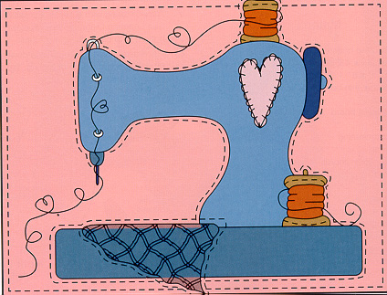 Sewing20machine
