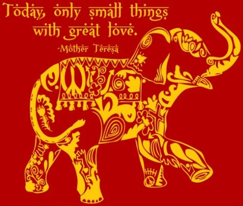 Momma_t_elephant11