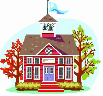 School_Building_21611_7